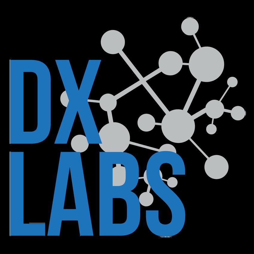 Digital Experience Labs