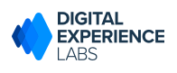 Digital Experience Labs